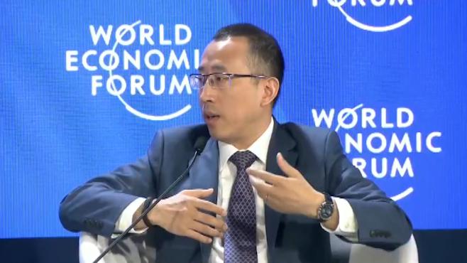 蒙牛卢敏放:让海外消费者建立对中国乳品的信心