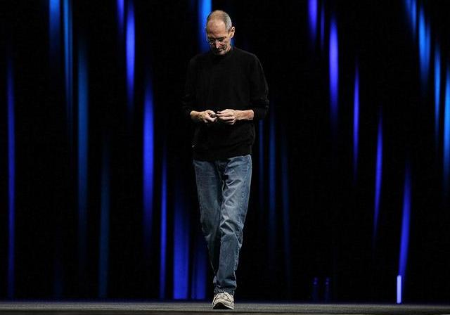 小米又又又学习了苹果:克隆级复制?毫米级粘贴?