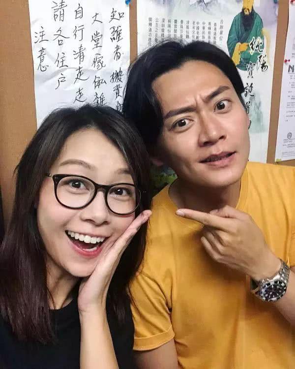 TVB「包青天之再起风云」定于7月22日播出,倒霉小生张振朗饰展昭