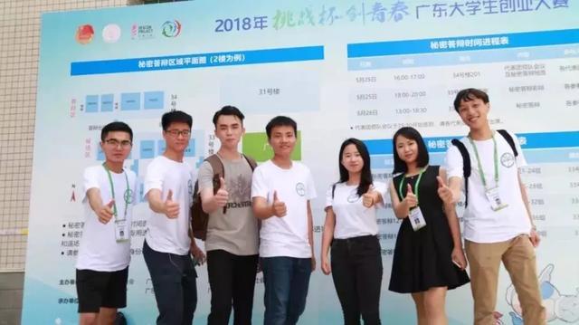 http://www.alvjj.club/wenhuayichan/88953.html