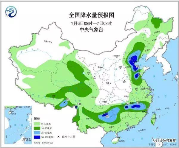 修水人口_修水县的人口