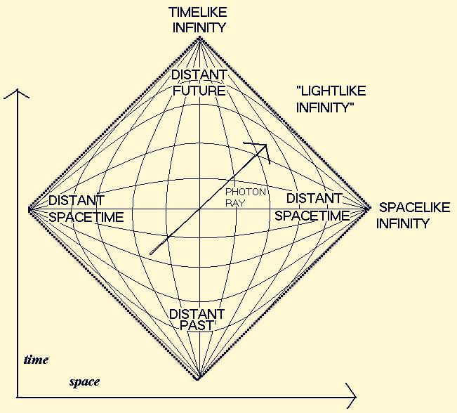 什么是基本原理_升船机是什么原理