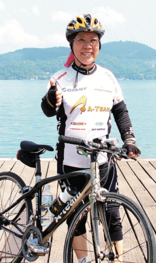 见证台湾自行车全盛时代的品牌——维乐VELO