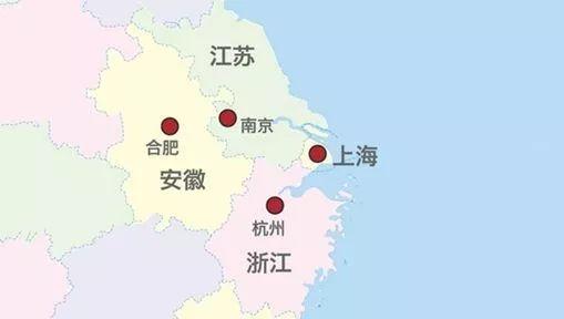 浙江省gdp_浙江省地图