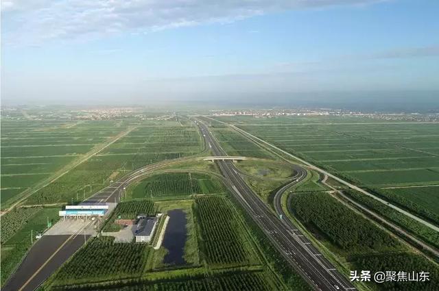 利津人口_山东省一个县,总人口超50万,1947年才建县