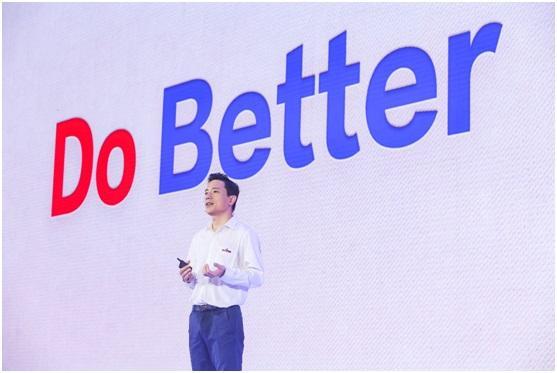 李彦宏AI大会最后8分钟演讲,为何收获最多掌声?