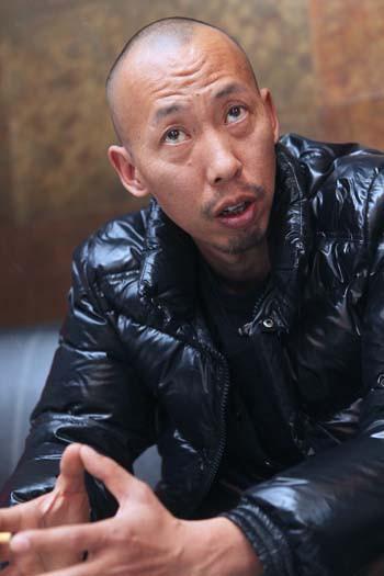 网剧《长安十二时辰》:中华传统文化的自信表达