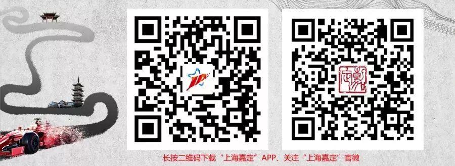 pt电子游艺官网