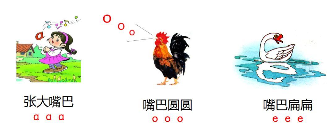 申慱sunbet官网