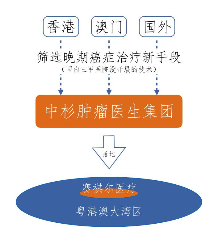台湾 中文 娱乐 自拍