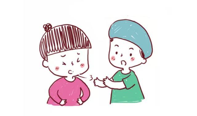 「大夫說」順產寶寶和剖腹產的寶寶,哪個更聰明一些?