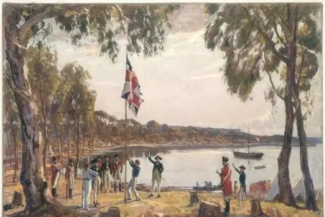 """英国人把24只兔子带到了澳大利亚,结果兔子们""""疯""""了"""
