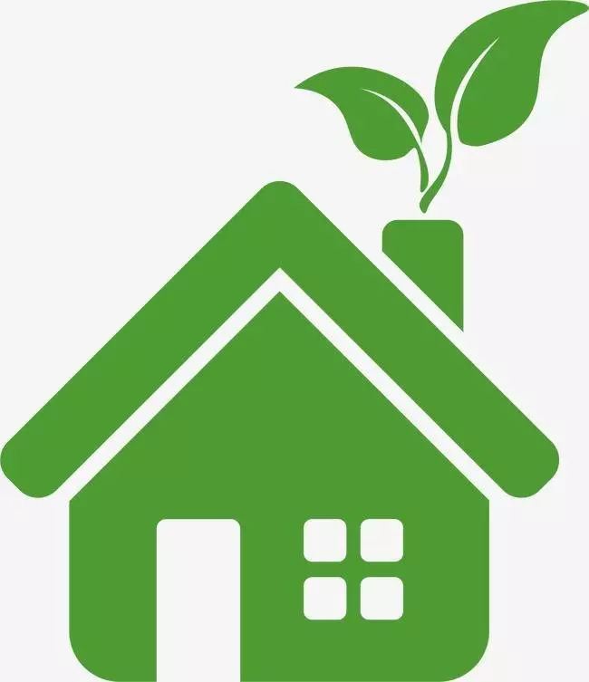环保商标设计图案欣赏