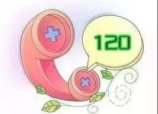 206b6110b0bb413cbbfe5e491d70dc53.jpeg