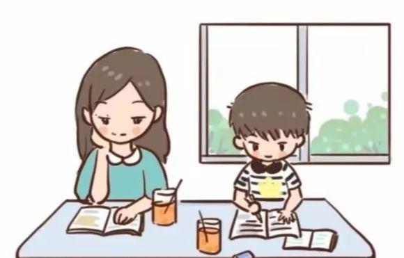 妈妈谈730分高考状元养成:自律的父母,孩子都不会太差