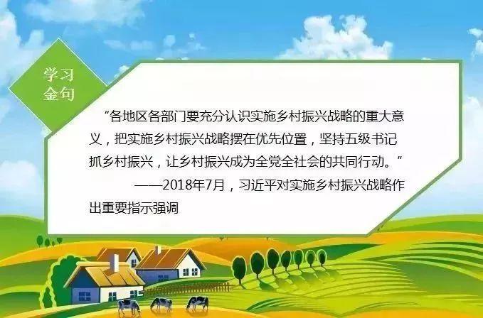 http://www.weixinrensheng.com/yangshengtang/430621.html