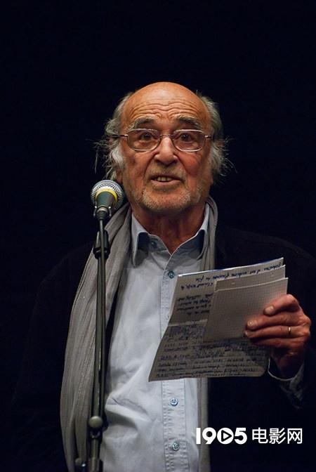《大鼻子情圣》摄影师皮埃尔·洛姆逝世 享年89岁