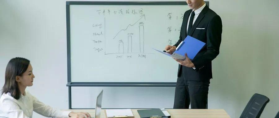 【每日资讯】中国保险大讲堂浙江站巡讲杭州开讲