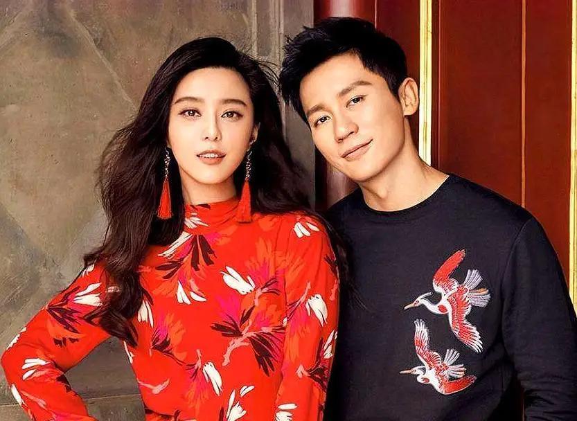 范冰冰李晨宣布分手:他们两人谁更有钱?出乎你的意料吗?