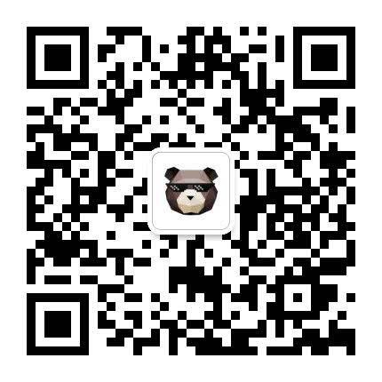 5a8393a4cb3546249119c25972048505.jpeg