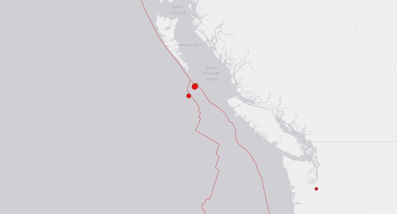 今早连震三次!超级地震要来?防灾保命你需要……