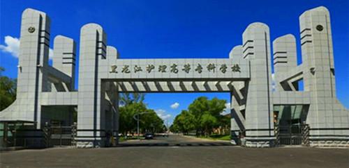2019年专科院校排行榜_2018年 2019年湖北专科学校排名及分数线