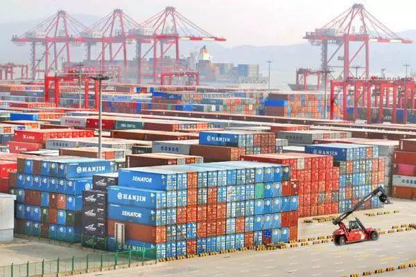 上海经济总量跃居全球城市第六_上海城市图片