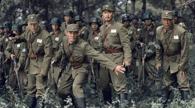 原创 战功赫赫的29军,为何一天就丢掉平津?这个汉奸害死两位将军