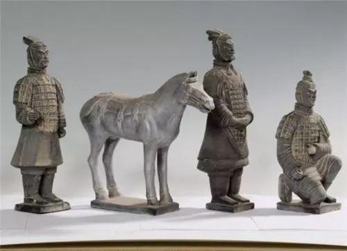 史上最牛摸金校尉,盗墓30年获利5亿,临死一言得罪考古界(www.souid.com)