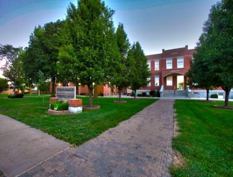 美国大学奖学金排名,最有钱的竟是......