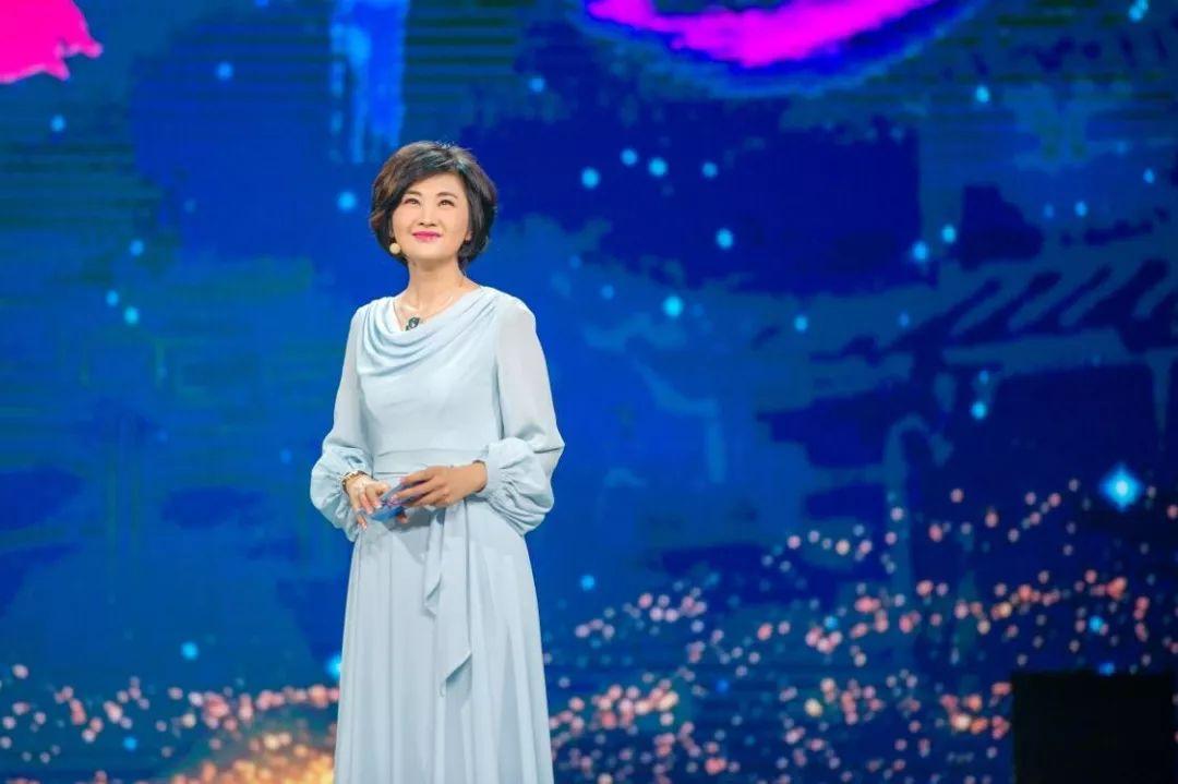 贵州旅游文化形象大使吴小莉,正式亮相《我在贵州等你》第四季!