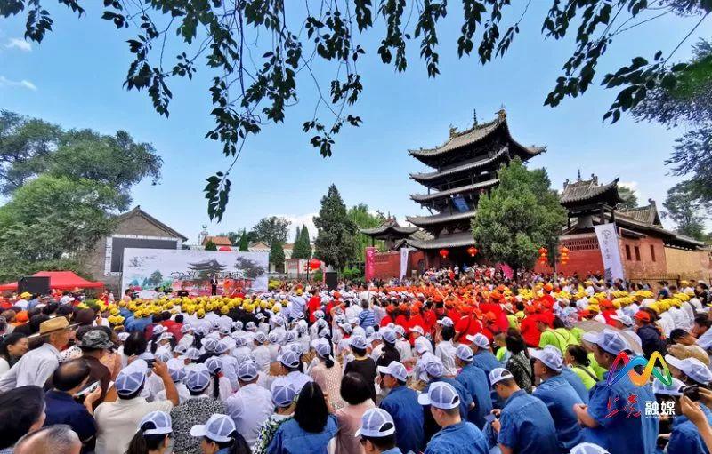 http://www.weixinrensheng.com/lishi/433190.html