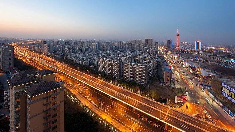 南岸区经济总量_重庆南岸区