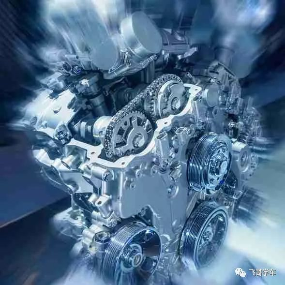 机械师最头疼哪辆车?我去了几家店,听到thp引擎的声音就没做