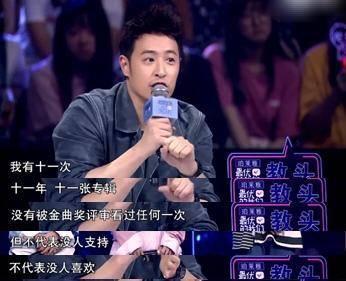 2019中文串烧dj排行榜_告别2019,迎新2020,华语音乐排行榜年度冠军榜单