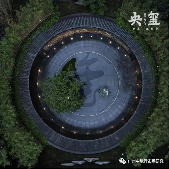 本周末广州6项目有动作,增城市场大爆发