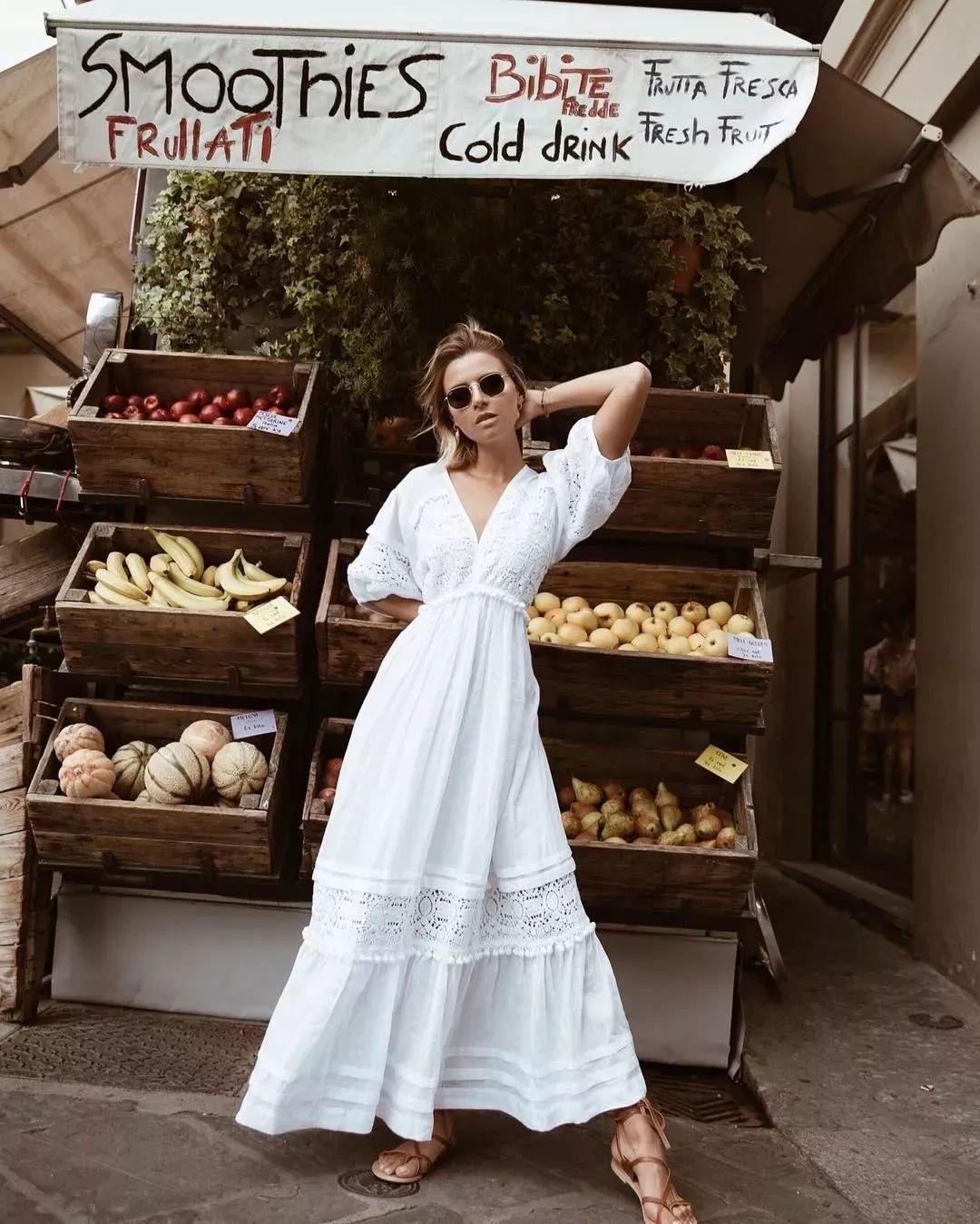 罗马女人嫩穴_有罗马风情的绑带凉鞋很适合度假, 搭配飘逸的长裙, 富有女人味的同时