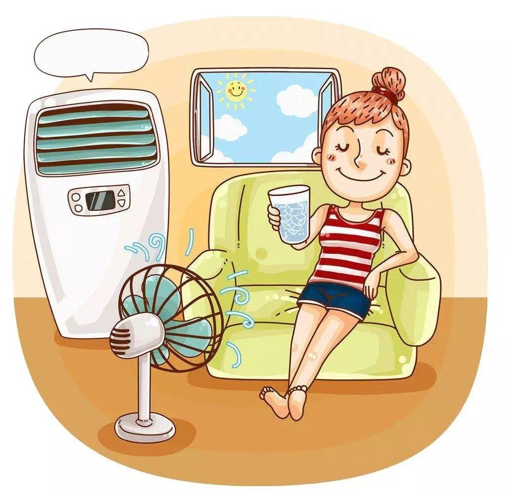 【阅读拾光】专属这个夏天的8本书,读它凉爽一夏!