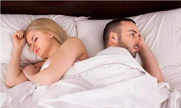 夫妻间三种不健康的避孕方式,第一种成功率100%,却不可取!
