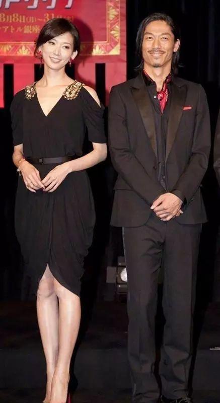 还在为林志玲嫁给日本人伤心?看到日媒对林志玲的评价更扎心!