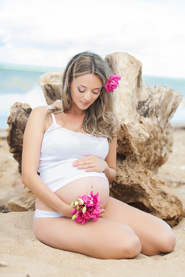 孕晚期准妈妈该如何吃?