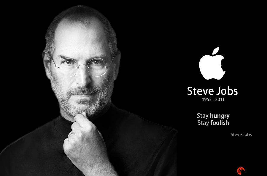 """据报道:乔尼·伊夫的离开标志着苹果""""乔布斯时代""""的结束"""