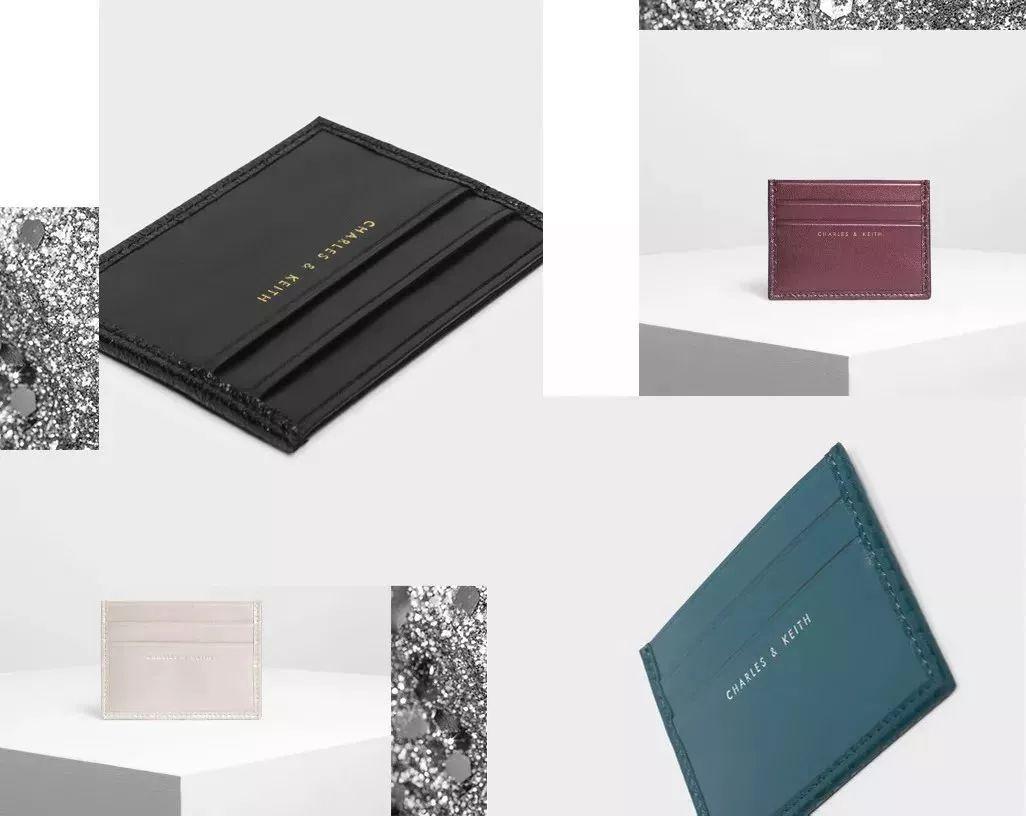 白事封包的折纸法 手工折纸大全-蒲城教育文学网