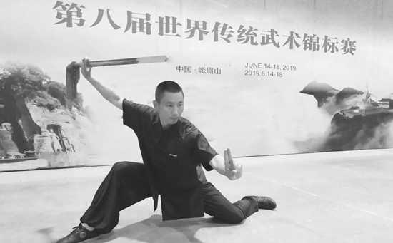 http://www.ncchanghong.com/kejizhishi/10256.html