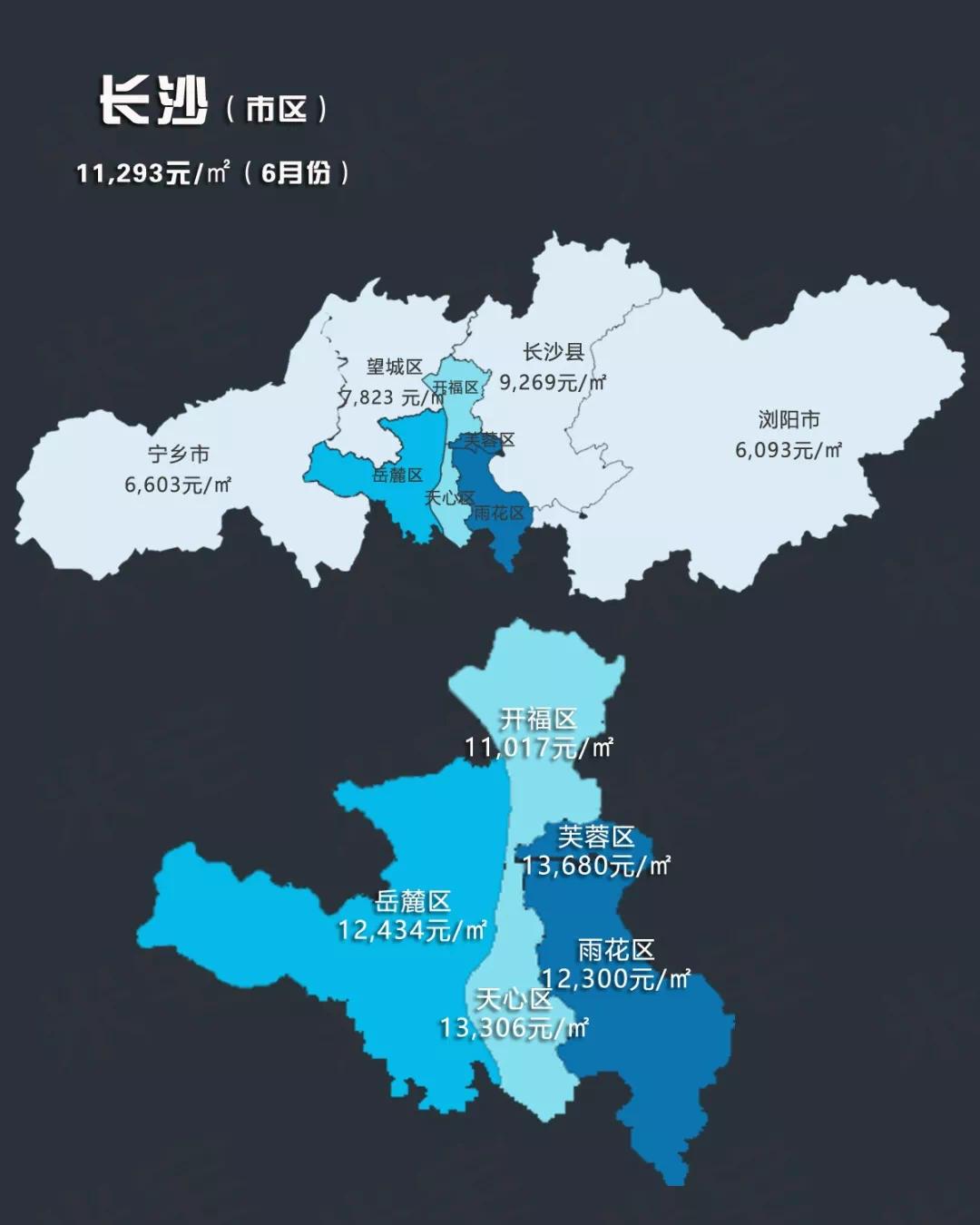 2019城市房价排行榜_2019年全国城市房价排行榜