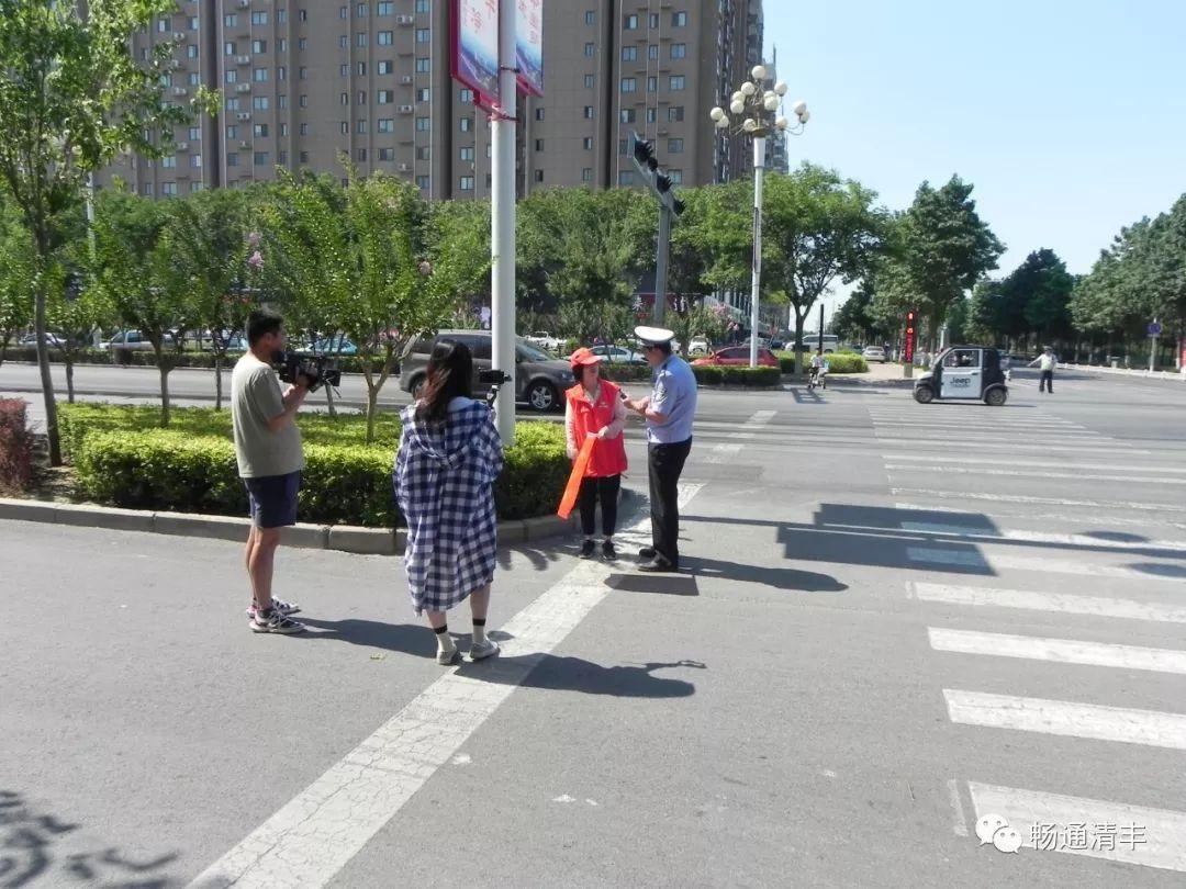 """县级电视台""""突围""""的嵩县模式(图)-新闻频道-手机搜狐"""