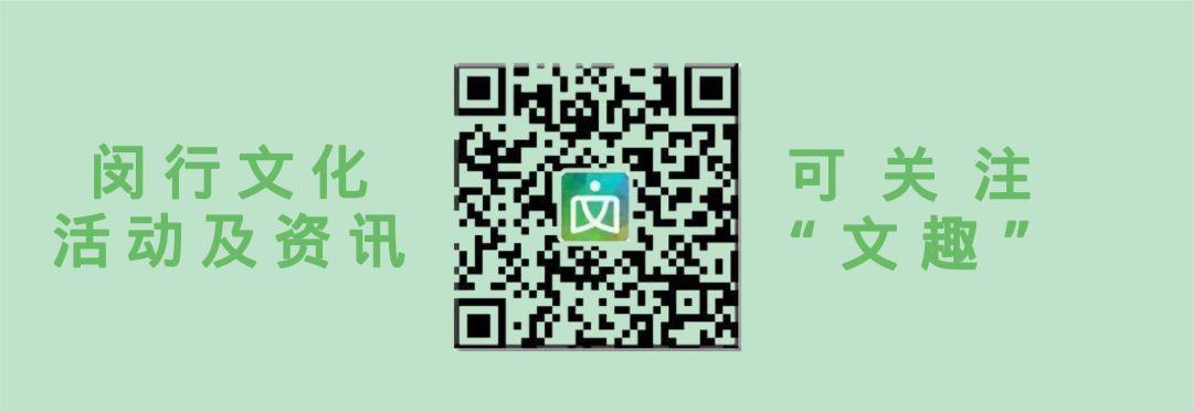 f6f9033a845043ec89664c5e9adaa520.jpeg