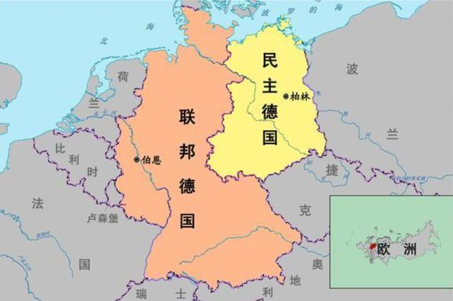 西德 人口_西德牧羊犬图片