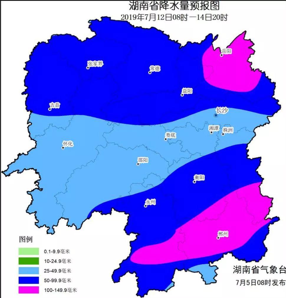 七千万人口的省份_人口最多的省是(3)