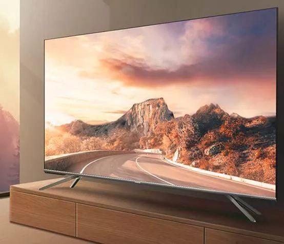 2019年液晶电视销售排行榜_2019年液晶电视机质量排名 液晶电视哪个牌子